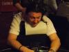CAPT_Bregenz_2012_300_NLH_20022012_Samurai