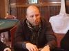 CAPT_Bregenz_2012_300_NLH_20022012_Stefan_Vogt