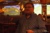 CAPT_Bregenz_2012_350_Bounty_FT_19022012_Ben_Wolbes