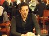 CAPT_Bregenz_2012_350_Bounty_19022012_Jens_Tehrani