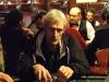 CAPT_Bregenz_2012_350_Bounty_19022012_Theo_Steimer