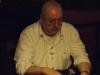 CAPT_Bregenz_2012_350_Bounty_19022012_dixxie