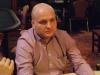 CAPT_Bregenz_2012_350_Bounty_FT_19022012_Stephan_Gairing