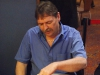 CAPT_Bregenz_2012_350_Bounty_FT_19022012_Urs_Feuchter