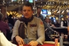 CAPT_Bregenz_2012_500_PLO_FT_24022012_Erich_Kollmann
