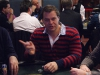 CAPT_Bregenz_2012_500_PLO_24022012_Andreas_Krause