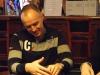 CAPT_Bregenz_2012_500_PLO_24022012_Istvan_Szikrai
