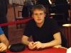 CAPT_Bregenz_2012_500_PLO_24022012_Philip_Junghuber