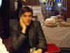 CAPT_Bregenz_2012_500_PLO_24022012_Stefan_Rapp