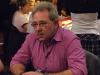 CAPT_Bregenz_2012_500_PLO_FT_24022012_Otto_Guter