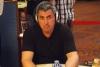 CAPT_Bregenz_2012_600_Bounty_FT_23022012_Mario_Salvodelli
