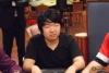 CAPT_Bregenz_2012_600_Bounty_FT_23022012_Siyu_Sha