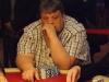 CAPT_Bregenz_2012_800_NLH_FT_21022012_Friedrich