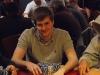 CAPT_Bregenz_2012_800_NLH_FT_21022012_Johannes