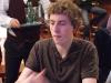 CAPT_Bregenz_2012_800_NLH_FT_21022012_Lukas_Baeumer