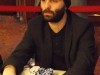 CAPT_Bregenz_2012_800_NLH_FT_21022012_MichaelT