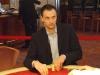 CAPT_Bregenz_2012_800_NLH_FT_21022012_Michael_Skender
