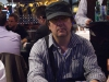 CAPT_Bregenz_2012_800_NLH_FT_21022012_Miklos_Koszta