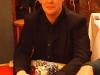 CAPT_Bregenz_2012_800_NLH_FT_21022012_Rainer
