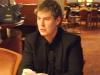 CAPT_Bregenz_2012_800_NLH_FT_21022012_Rainer_Rapp