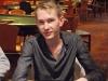 CAPT_Bregenz_2012_800_NLH_FT_21022012_Stanislaw_Kretz