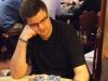 CAPT_Bregenz_2012_800_NLH_FT_21022012_Wilfried_Haerig