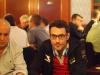 Roberto_Turrisi-Custom