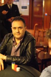 Fabrizio_05-07-2014