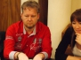 CAPT Deep Stack Kitzbuehel 2012 - 150 Turbo - 05-12-2012