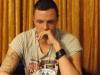 CAPT_Kitzbuehel_150_Bounty_Dennis_Magro