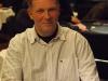 CAPT_Kitzbuehel_150_Bounty_Rainer_Gassner