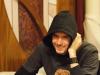 CAPT_Kitzbuehel_300_Finale_091212_DSC07900