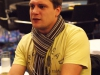 CAPT_Kitzbuehel_500_NLH_1a_061212Wolfgang_Loidl