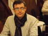 CAPT_Kitzbuehel_500_NLH_1b_071212_Helmut_STrobl