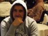 CAPT_Kitzbuehel_500_NLH_2_081212_Alex_Rettenbacher