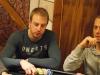 CAPT_Kitzbuehel_500_NLH_2_081212_Christof_Schwinger