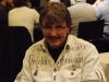 CAPT_Kitzbuehel_500_NLH_2_081212_DSC07857