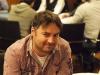 CAPT_Kitzbuehel_500_NLH_2_081212_Jo_Schmidt
