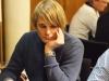 CAPT_Kitzbuehel_500_NLH_2_081212_Lukas_Ribis