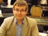 CAPT_Kitzbuehel_500_NLH_2_081212_Thomas_Hofmann
