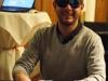 CAPT_Kitzbuehel_500_Finale_091212_Benjamin_Spiehs