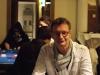 CAPT_Kitzbuehel_500_Finale_091212_Klaus_Kollmann