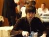 CAPT_Kitzbuehel_500_Finale_091212_Ruslan_Lukash