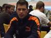 capt_graz_2000_nlh_280809_florian_langmann.jpg