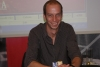 CAPT_Graz_300_NLH_FT_25_08_09_Martin_Havranek.JPG