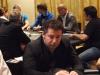 CAPT_Innsbruck_2012_2000_NLH_190512_Ahmet_Yener.JPG