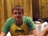 CAPT_Innsbruck_2012_2000_NLH_200512_Philip_Junghuber.JPG