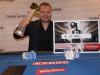 CAPT_Innsbruck_2012_2000_NLH_Sieger_200512_Sieger_Jan_Peter_Jachtmann.JPG