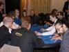 capt_innsbruck_100509_ft_final-table.jpg