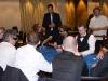 capt_innsbruck_100509_ft_final_table2.jpg